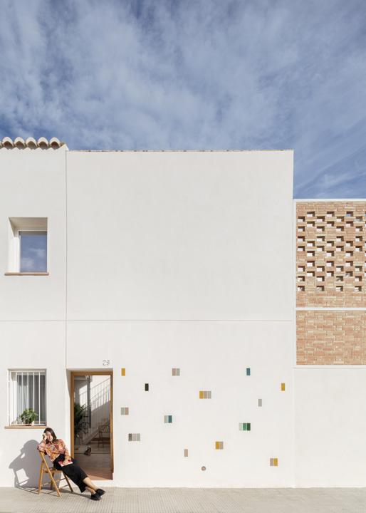 02 La Casa del Cantó©Milena Villalba 2020