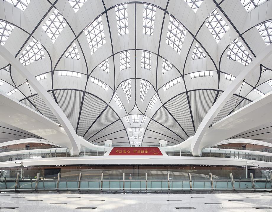 arquitectura-zaha-hadid