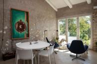 02_Airbnb_RuralDesign_Novello-1