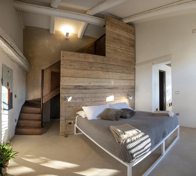 02_Airbnb_RuralDesign_Novello-3