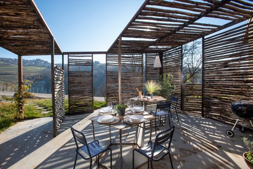 02_Airbnb_RuralDesign_Novello-4