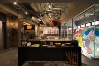 02_BnA_WALL - Lounge - 003 (Photo by Tomooki Kengaku)