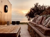 03_Airbnb_RuralDesign_Terrasini-1