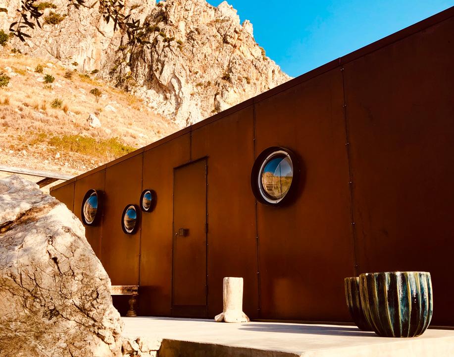 03_Airbnb_RuralDesign_Terrasini-2.jpg.jpg