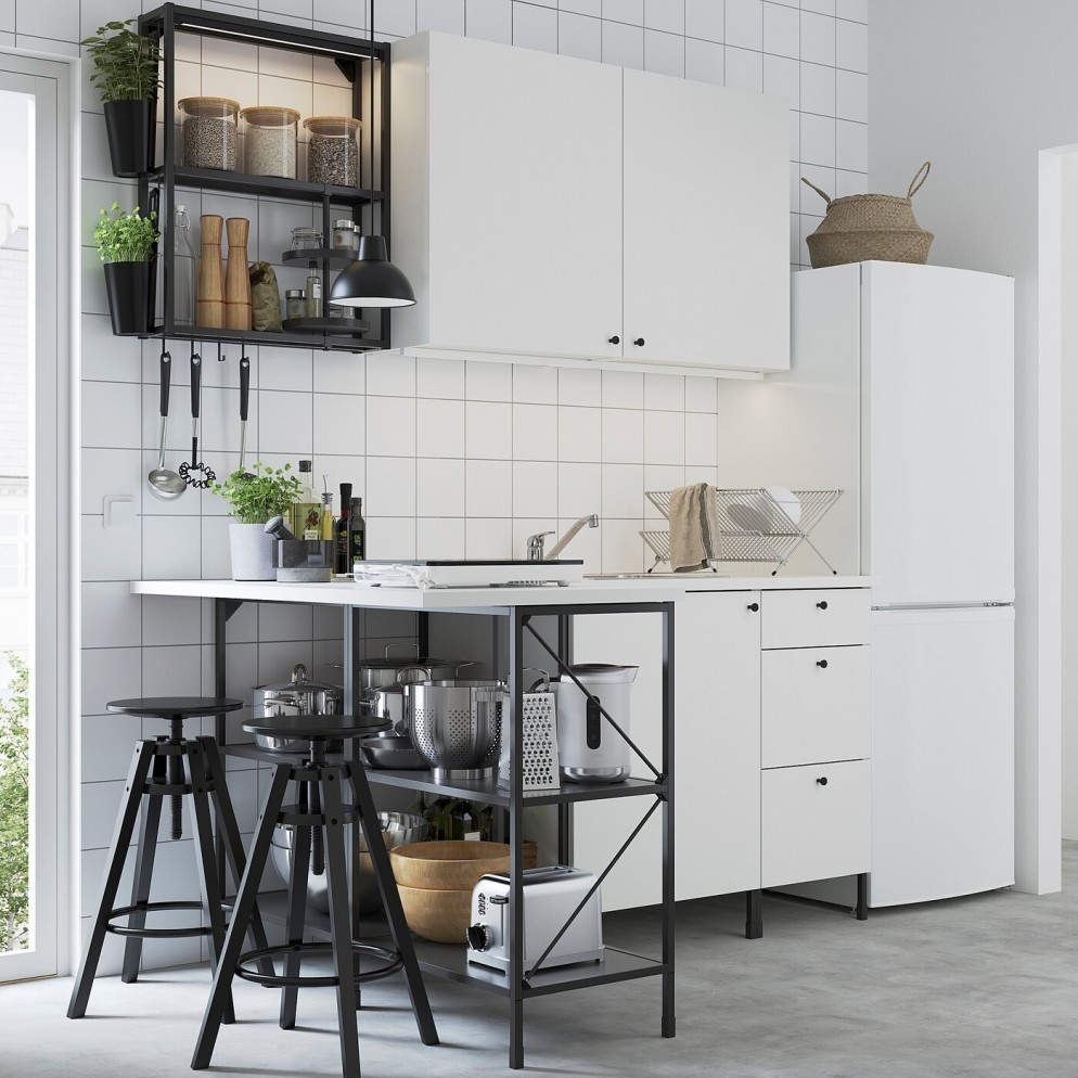 mini-cucine-ikea