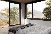 04_Airbnb_RuralDesign_Perledo-3