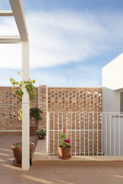 05 La Casa del Cantó©Milena Villalba 2020