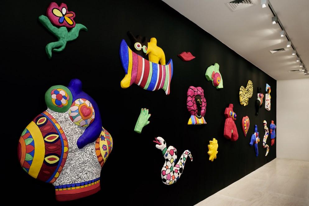05 Niki_de_Saint_Phalle MoMA