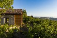 05_Airbnb_RuralDesign_Sant'Antonino-3
