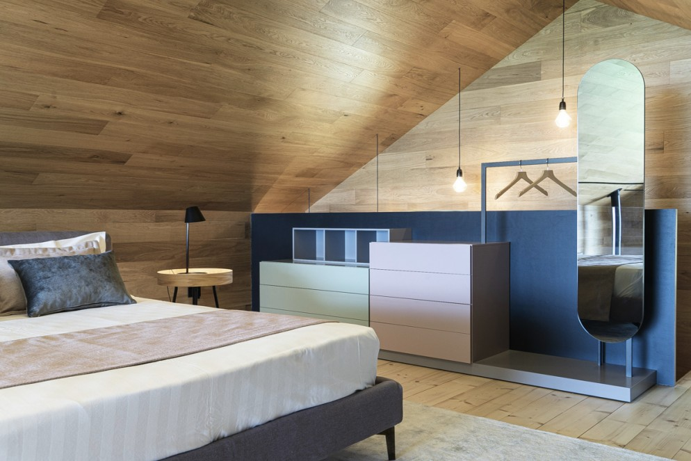 05_Airbnb_RuralDesign_Sant'Antonino-4