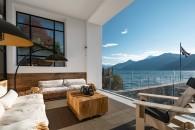 06_Airbnb_RuralDesign_Menaggio-1