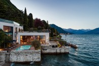 06_Airbnb_RuralDesign_Menaggio-2
