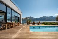 06_Airbnb_RuralDesign_Menaggio-3