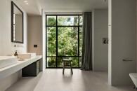 06_Airbnb_RuralDesign_Menaggio-4