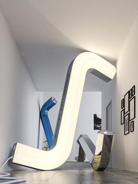 07 Ikea_Art_Event_2021