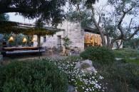 07_Airbnb_RuralDesign_Spongano-1