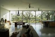 07_Airbnb_RuralDesign_Spongano-2