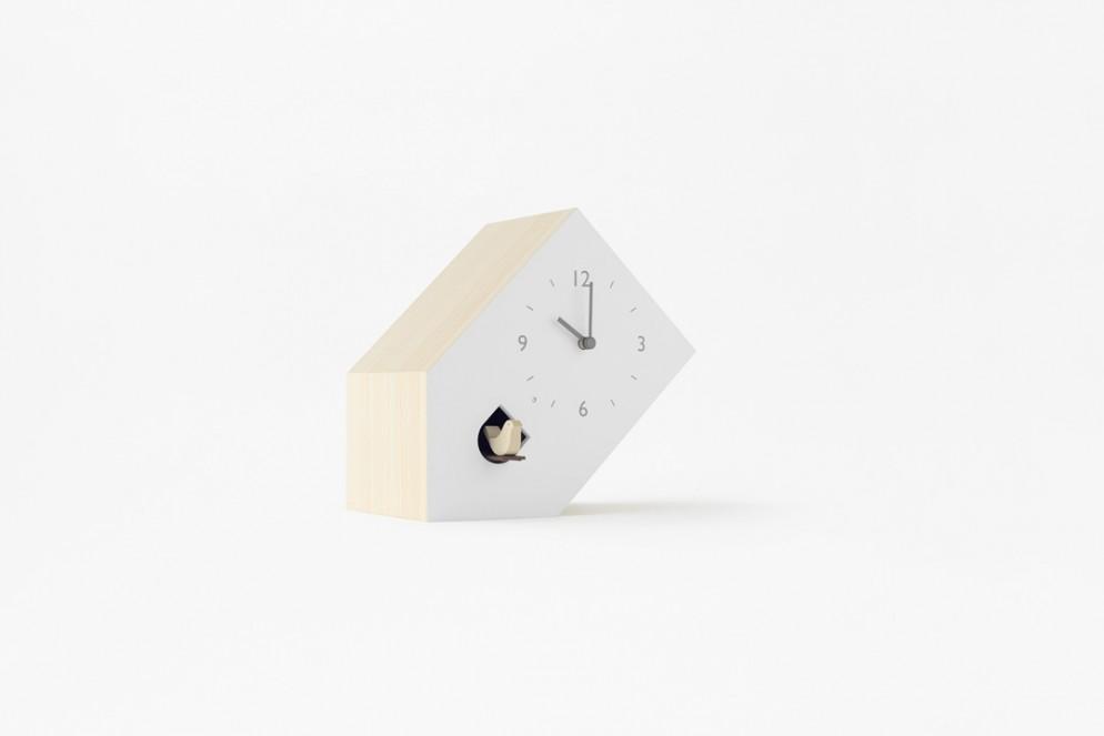 08 Nendo_Cuckoo-collection02_Akihiro Yoshida