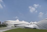 zaha-hadid-architettura