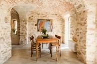 08_Airbnb_RuralDesign_Montegrazie-1