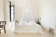 08_Airbnb_RuralDesign_Montegrazie-2