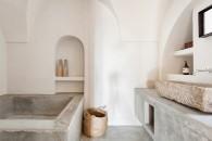 08_Airbnb_RuralDesign_Montegrazie-4