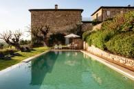 09_Airbnb_RuralDesign_Castelnuovo Berardenga-1