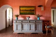 09_Airbnb_RuralDesign_Castelnuovo Berardenga-3