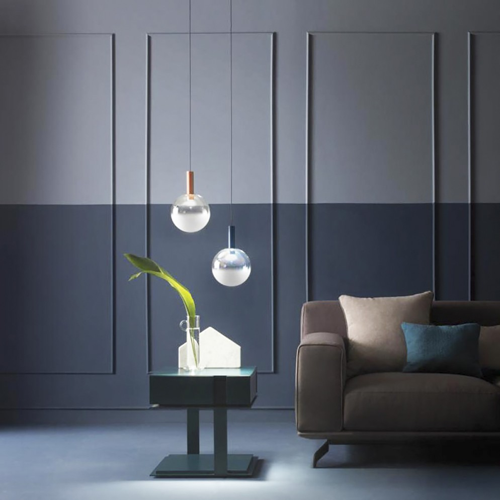 1. pareti-colorate-5-errori_living-corriere
