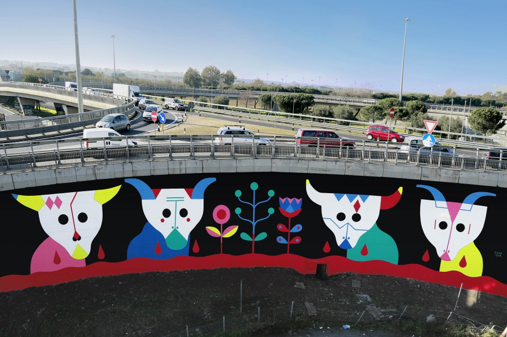 street-art-roma-living-corriere-05