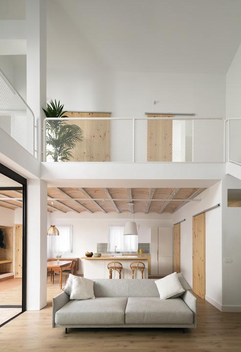 10 La Casa del Cantó©Milena Villalba 2020
