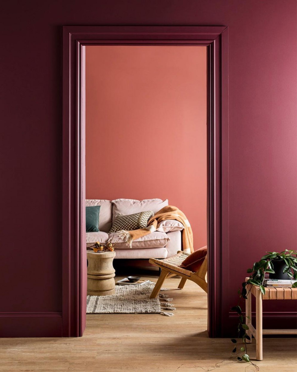 10.pareti-colorate-5-errori_living-corriere
