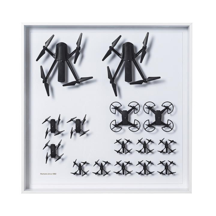12 Ikea_Art_Event_2021