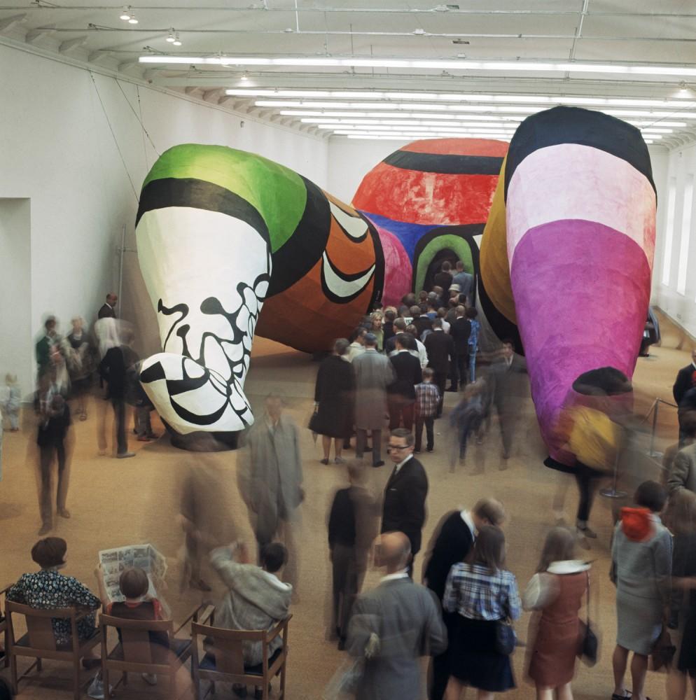 14 Niki_de_Saint_Phalle MoMA
