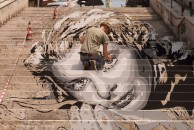 street-art-roma-living-corriere-15