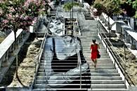 street-art-roma-living-corriere-02