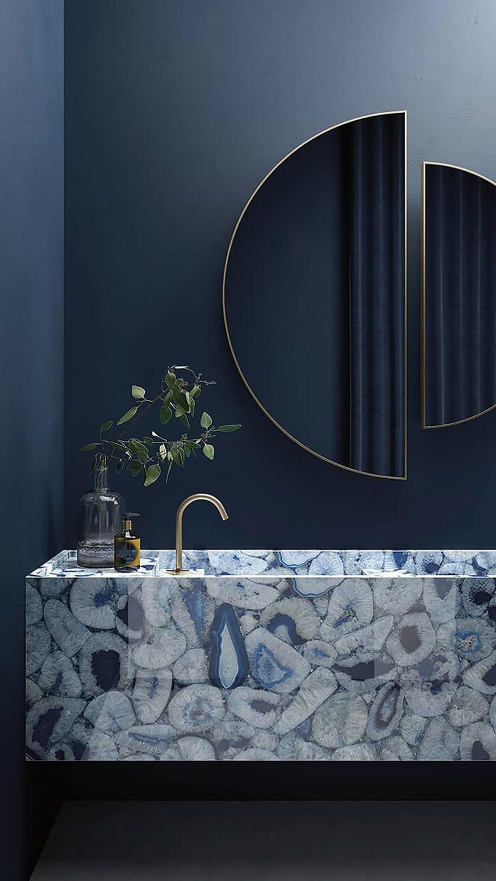 17  blu-navy-colore pareti_living-corriere