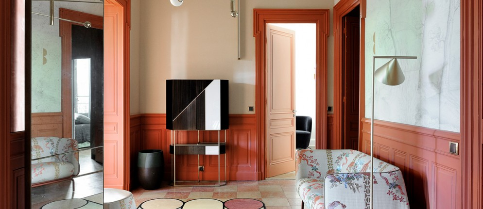 17.pareti-colorate-5-errori_living-corriere