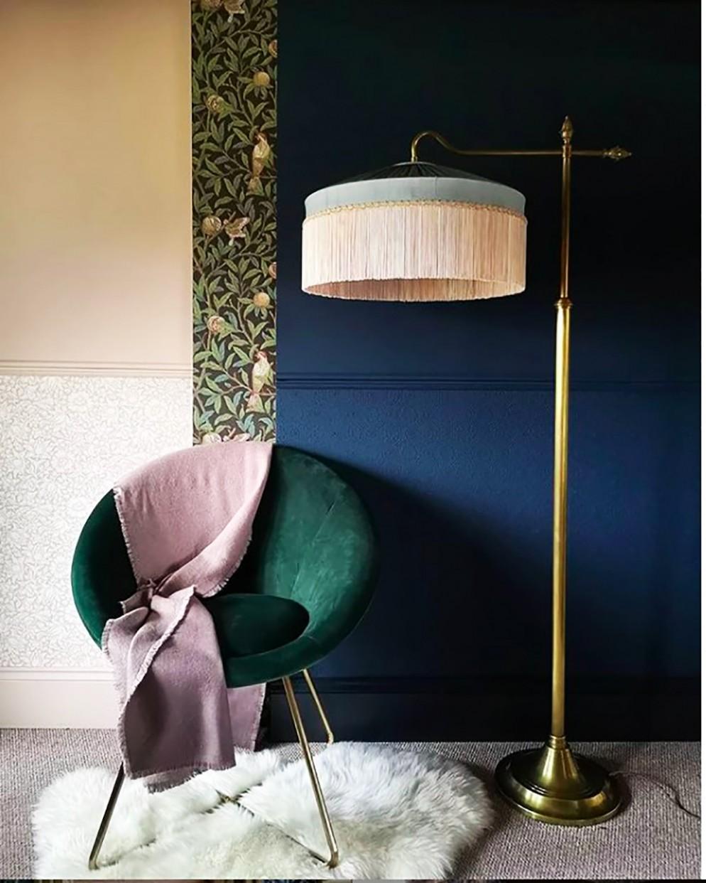 18  blu-navy-colore pareti_living-corriere
