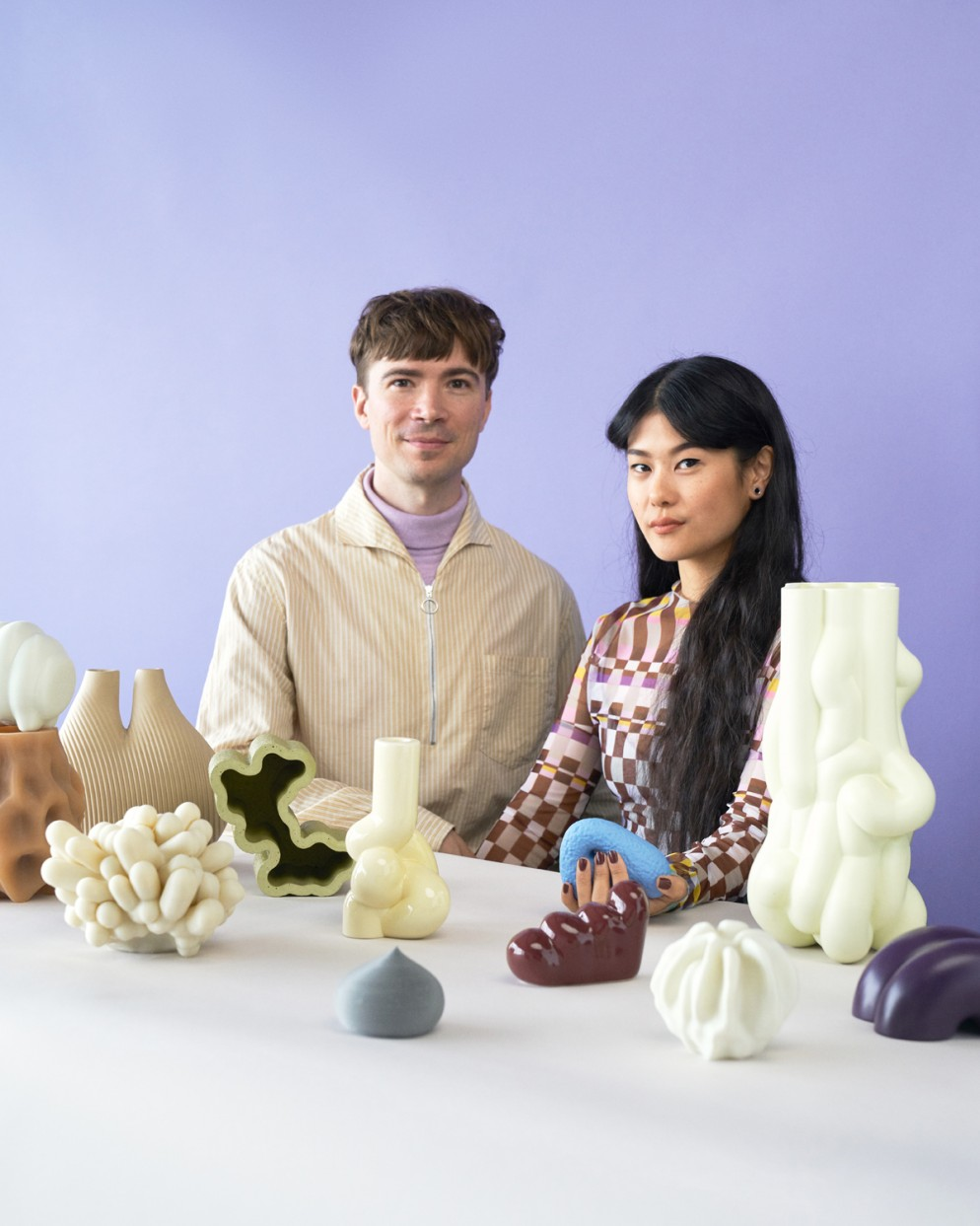 1Portrait_Wang and Soderstrom_Photo by Mishael Phillip 01