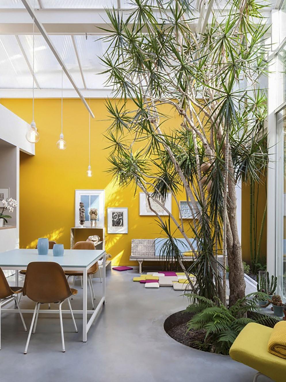 2. pareti-colorate-5-errori_living-corriere