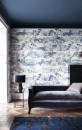 20  blu-navy-colore pareti_living-corriere