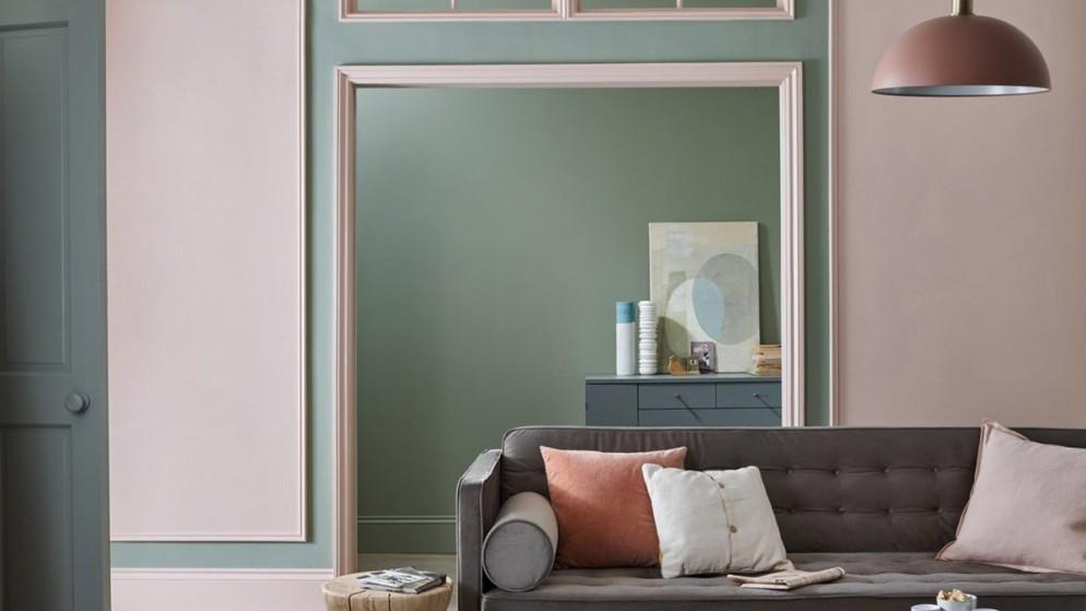 22 pareti-colorate-5-errori_living-corriere