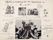 © 2020 NIKI CHARITABLE ART FOUNDATION. Foto NCAF Archives