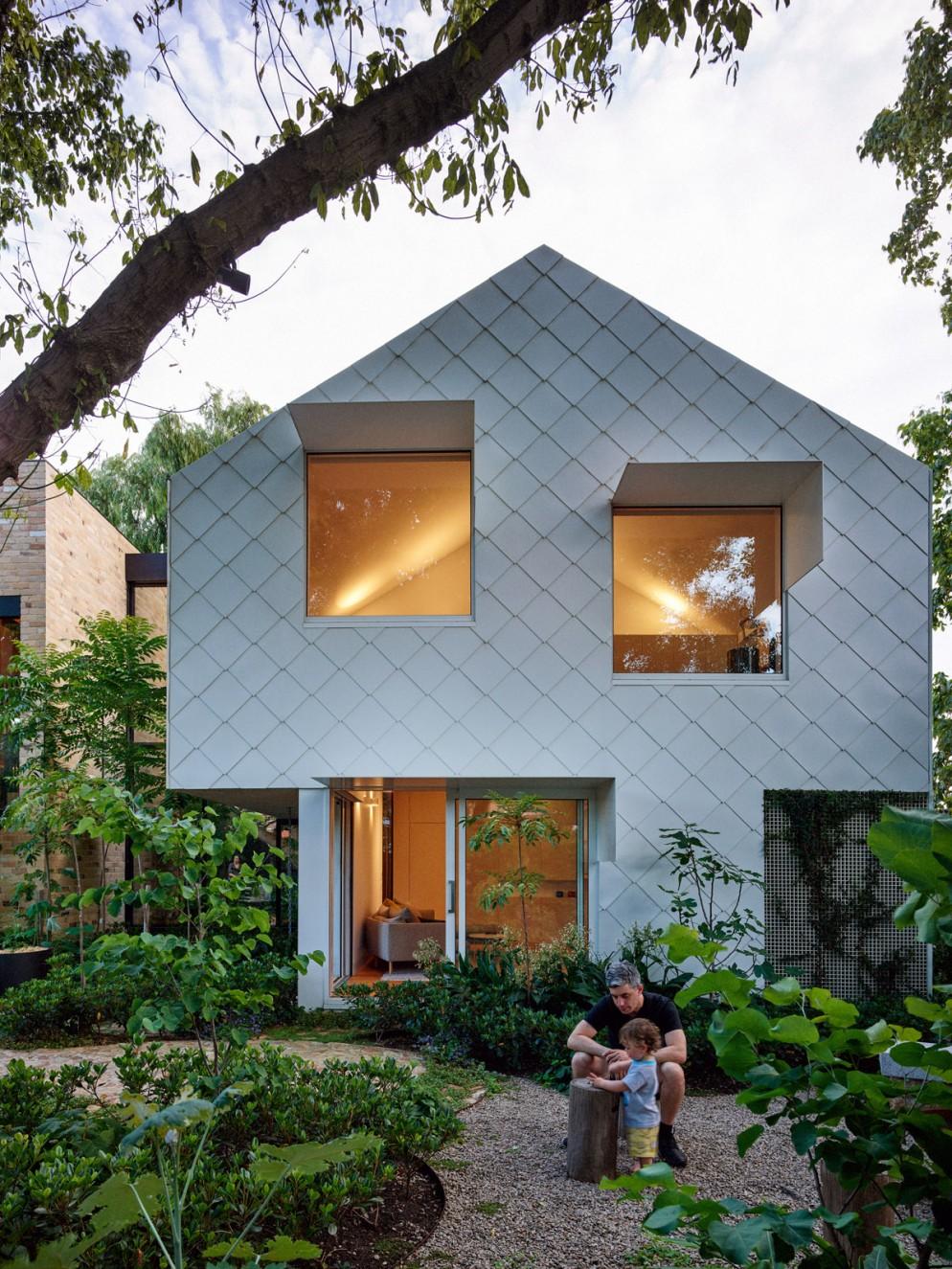 25 Garden_House.