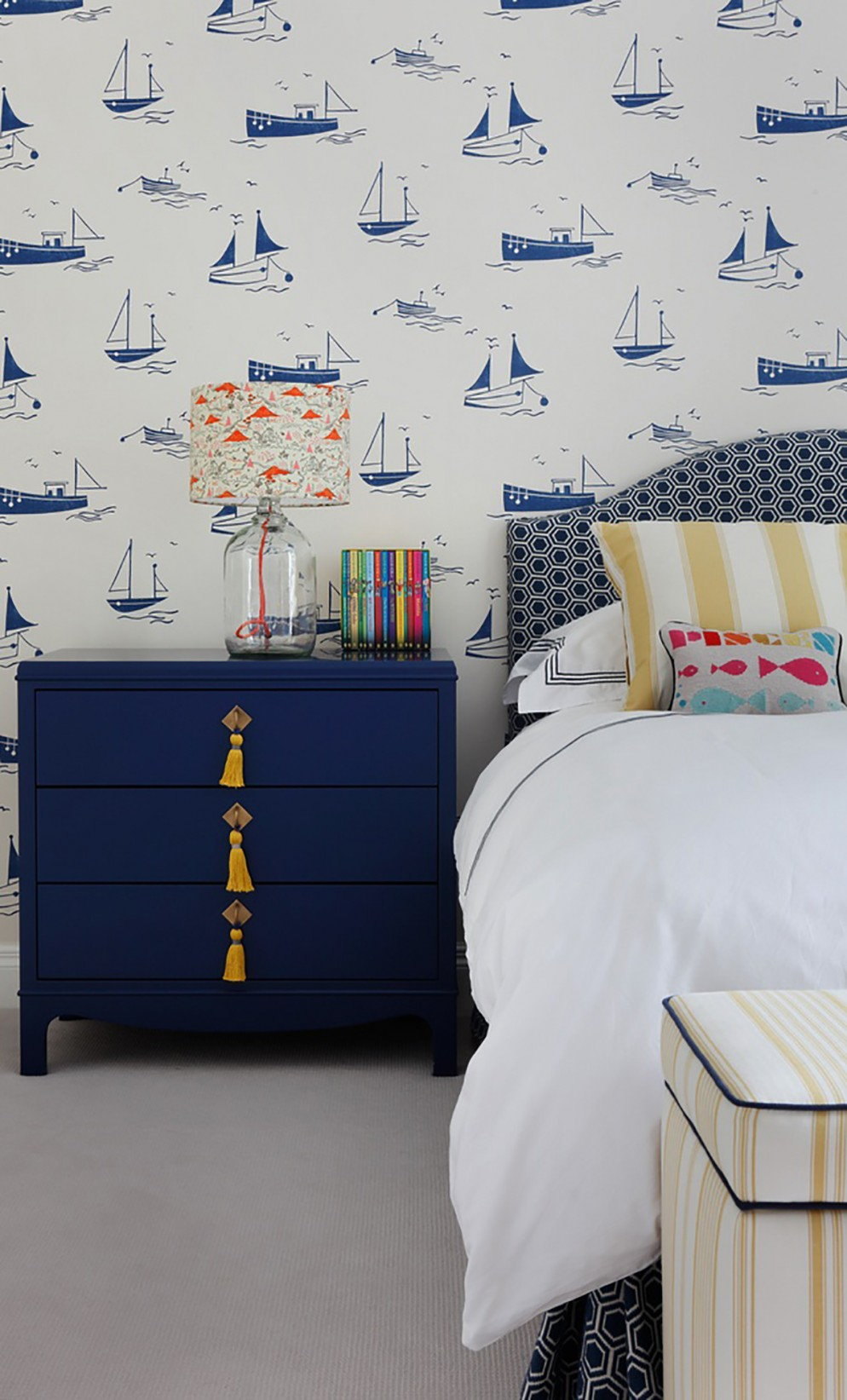 25  blu-navy-colore pareti_living-corriere