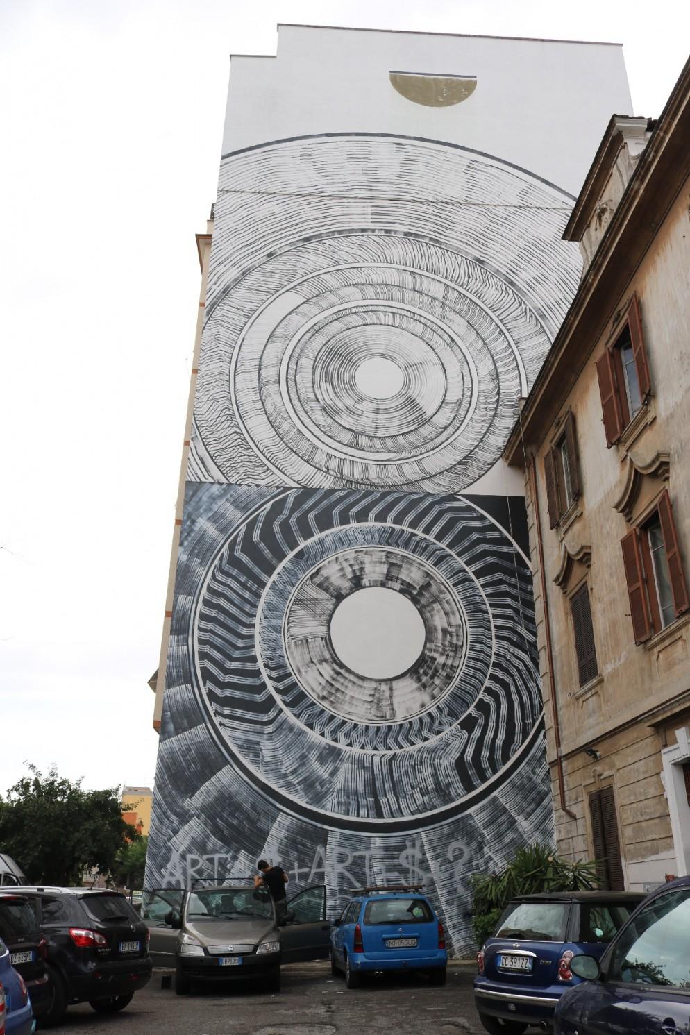 street-art-roma-living-corriere-26