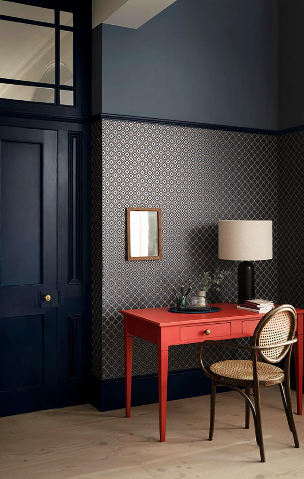 26  blu-navy-colore pareti_living-corriere