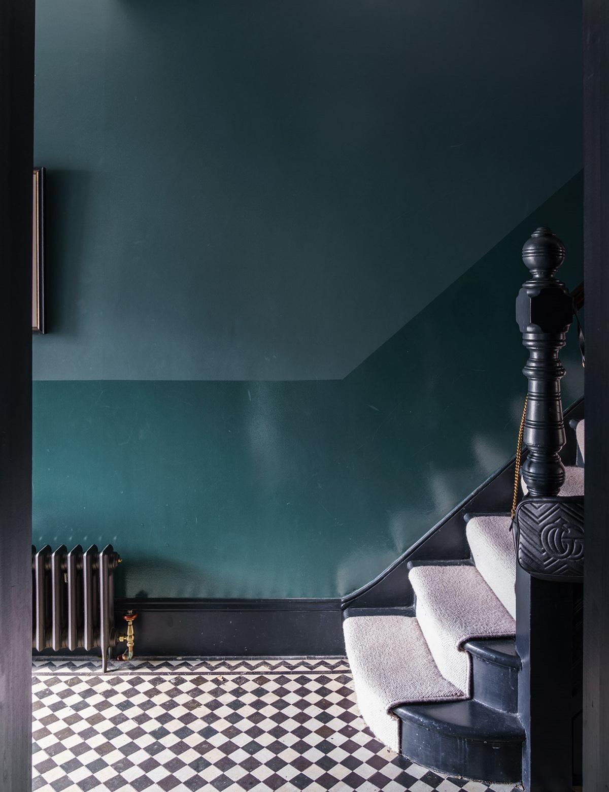26 pareti-colorate-5-errori_living-corriere.