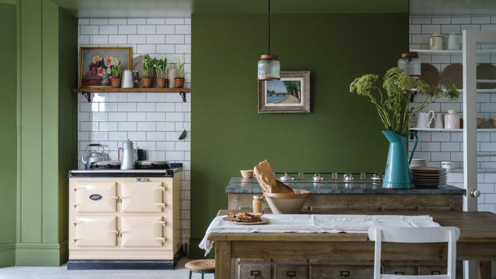 27  pareti-colorate-5-errori_living-corriere